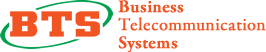 Business Telecommunications – North Platte Nebraska Logo