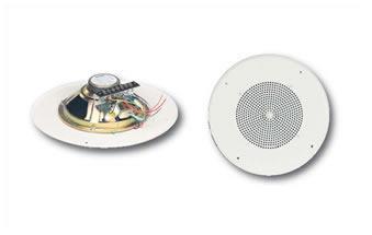 ceiling speakers_boxnooline